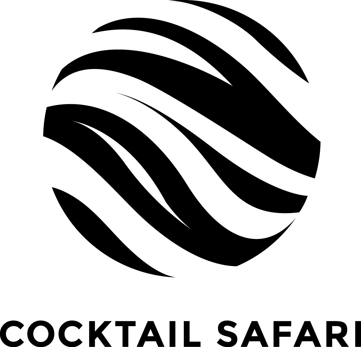 Cocktail-Catering