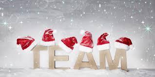 Ideen Für Die Betriebliche Weihnachtsfeier.Ideen Betriebliche Weihnachtsfeier Weihnachten 2019